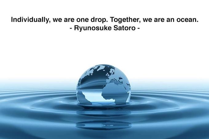 one-drop-1