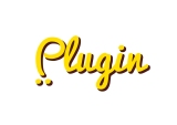 Plugin-logo-rgb