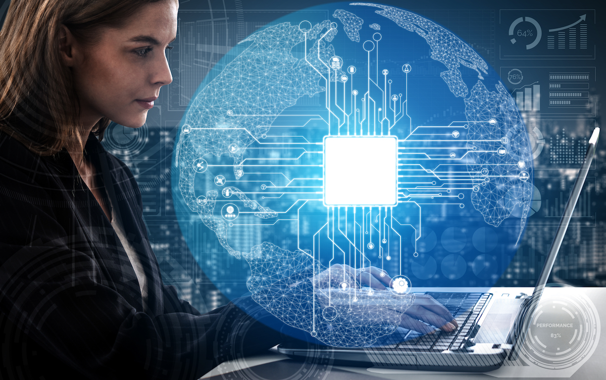 Habit of Improvement Will AI drive or resolve the skills gap?
